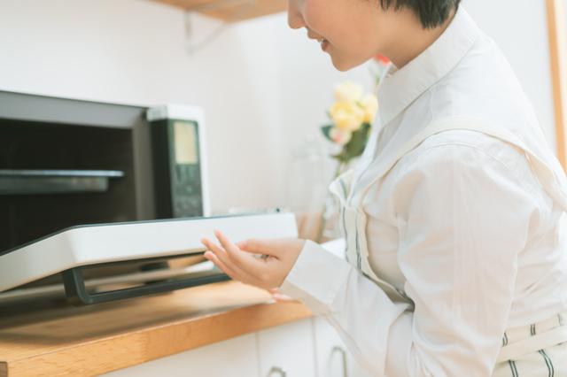 【離乳食パンケーキのレシピ6選】離乳食中期・後期・完了期に分けてご紹介の画像10