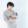 「母性」とは何か?私が今、母になって気づいた「母性」の本当の意味のタイトル画像