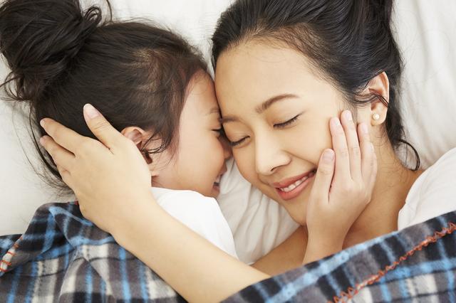 「母性」とは何か?私が今、母になって気づいた「母性」の本当の意味の画像5