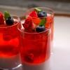 好きな飲み物がゼリーになる?!3ステップでできる「紙パックゼリー」のススメのタイトル画像