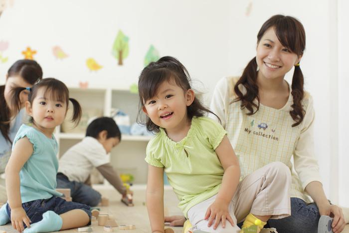 インフルエンザが流行る冬。元幼稚園の先生が教える家庭でできる対策とはの画像2