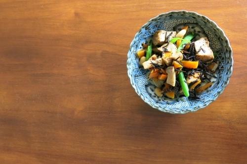 【保存版】 冷蔵庫に入れておきたい常備菜レシピまとめのタイトル画像