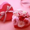 【保存版】バレンタインレシピはこれで決まり♡レシピまとめ!のタイトル画像