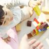 【4~6歳】男の子が喜ぶ!おすすめクリスマスプレゼント15選のタイトル画像