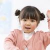 【6歳の女の子】楽しみながら成長できる誕生日プレゼント15選のタイトル画像