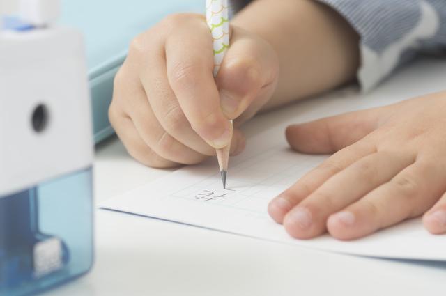 【小学校入学準備】鉛筆削りは手動か電動か。それぞれのメリット・デメリットを徹底解説!の画像4