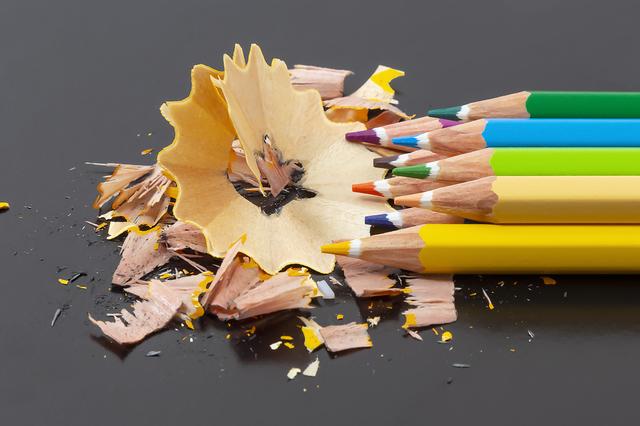 【小学校入学準備】鉛筆削りは手動か電動か。それぞれのメリット・デメリットを徹底解説!の画像2