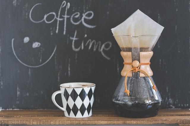 第4次コーヒーブームはママ向け!?妊婦さんに嬉しい、カフェインレスコーヒーのニューウェーブの画像9