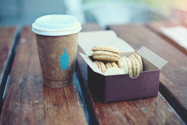 第4次コーヒーブームはママ向け!?妊婦さんに嬉しい、カフェインレスコーヒーのニューウェーブの画像1