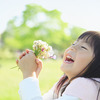 自己肯定感や幸せを感じられる子はどう育つ?「絶対評価」と「相対評価」を考えるのタイトル画像
