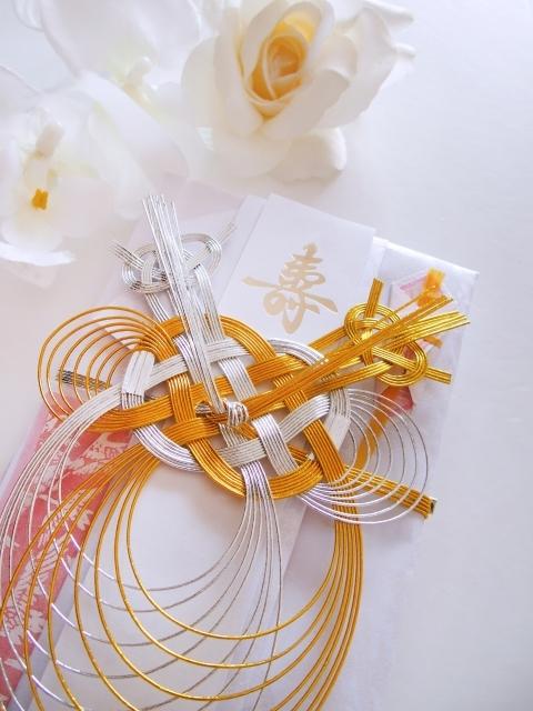 【出産祝い】祝儀の金額・のし袋の書き方・祝儀袋の包み方まとめ! のタイトル画像