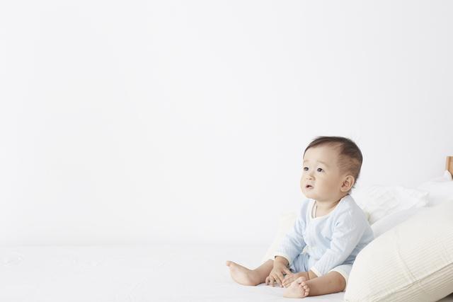 【2歳~5歳】おすすめ知育玩具9選と手作りできるものを紹介!の画像2