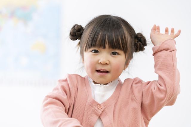【5歳の女の子】楽しみながら成長できる誕生日プレゼント12選の画像1