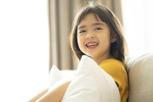 【5歳の女の子】楽しみながら成長できる誕生日プレゼント12選のタイトル画像
