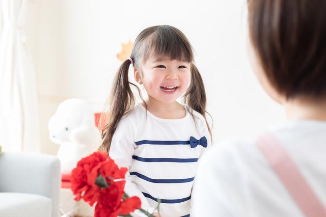 【4歳の女の子】楽しみながら成長できる誕生日プレゼント15選の画像2