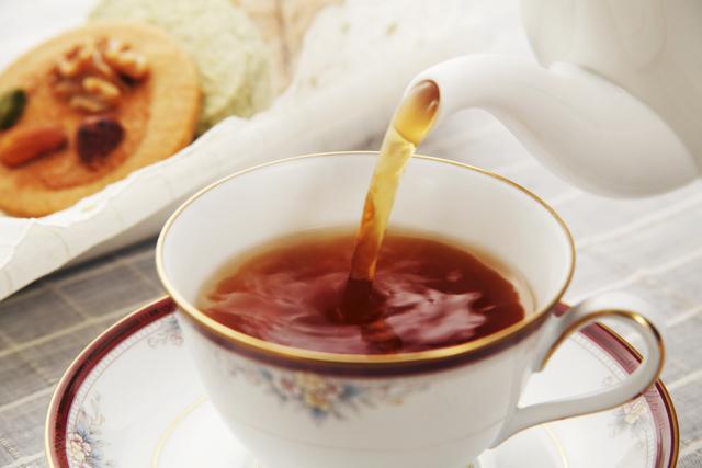 抗菌作用や酸化作用、さらには防臭効果まで!「紅茶」をおいしくエコしよう!の画像4