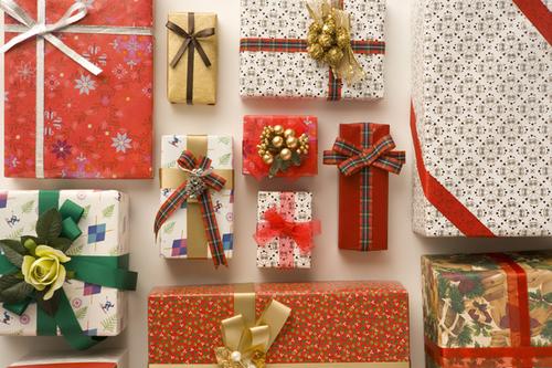 【クリスマス】キャラ弁簡単おすすめレシピ!サンタ・トナカイ・雪だるまの作り方のコツ!のタイトル画像