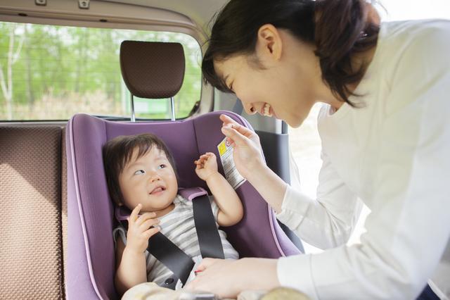 チャイルドシートのおもちゃ、人気のおすすめ商品13選・比較まとめの画像4