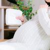 赤ちゃん用のガーゼの選び方と注意点、人気のおすすめガーゼ10選!のタイトル画像