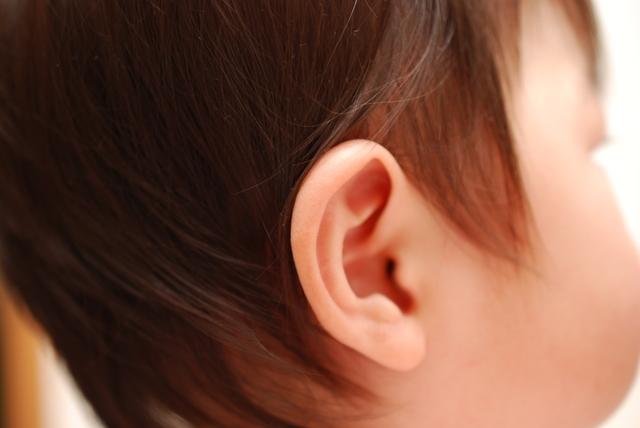 赤ちゃんのカラオケはいつから?耳への影響は?の画像2