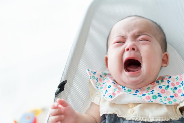 赤ちゃんを結婚式に連れていく際のマナーや注意点まとめ!持ち物は?服装は?泣いたらどうする?の画像8