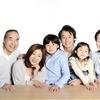 4世代同居!10人の大家族!「同居してよかった」と心から思っている、私の経験談をお話しますのタイトル画像