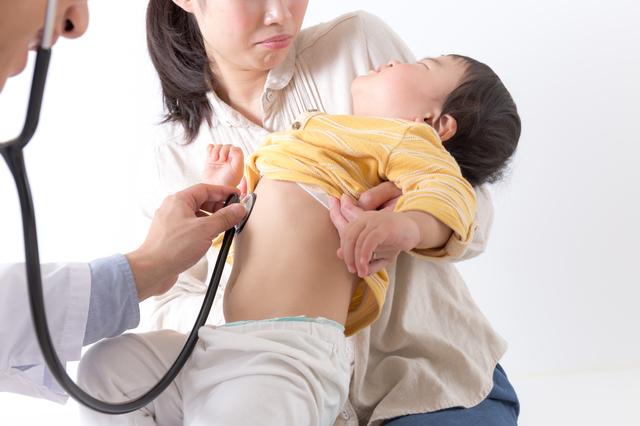 【きょうの診察室】「痛くないでしょ、泣かないの!」子どもの気持ちを勝手に代弁していませんか?の画像3