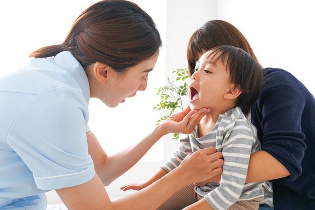 【きょうの診察室】「痛くないでしょ、泣かないの!」子どもの気持ちを勝手に代弁していませんか?の画像2