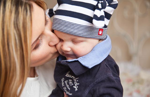 【生後5カ月】身長・体重・授乳間隔・ミルクの量・夜泣き対策・生活リズム・育児のポイントまとめの画像5