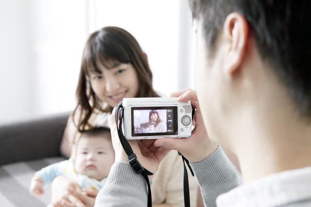忙しいママに♡子どもの成長記録を残すなら、ワンコインで簡単&手軽な「フォトブック」が優秀の画像1