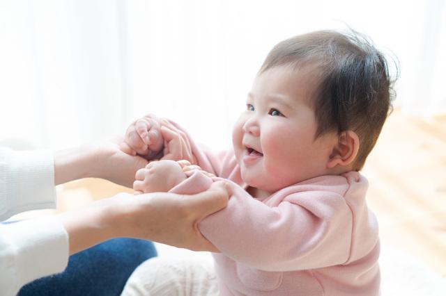 「私だって、もっとお母さんにかまってほしかった!」娘が生まれて、初めて気づいた自分の気持ちの画像2