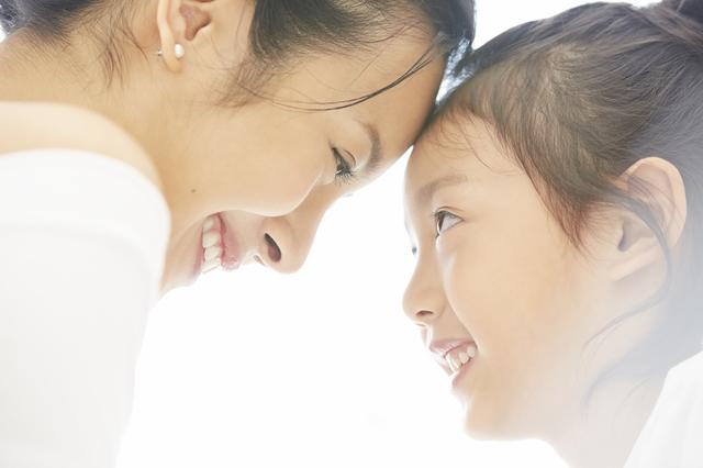 「私だって、もっとお母さんにかまってほしかった!」娘が生まれて、初めて気づいた自分の気持ちの画像4