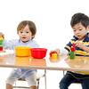 子どもの成長だけではなかった!習い事を始める前に、幼児教室に通うメリットとは?のタイトル画像