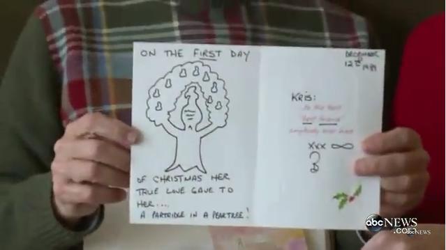 40年間ラブレターを毎日書いた説得力!究極のオシドリ夫婦が語る「夫婦円満の秘訣」の画像3