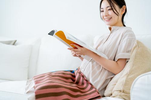 子育てママ必見の育児雑誌のオススメ10選!情報誌の種類や選び方も解説のタイトル画像