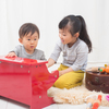 ピアノのおもちゃ人気のおすすめ商品10選!選び方と特徴・ポイントをご紹介のタイトル画像