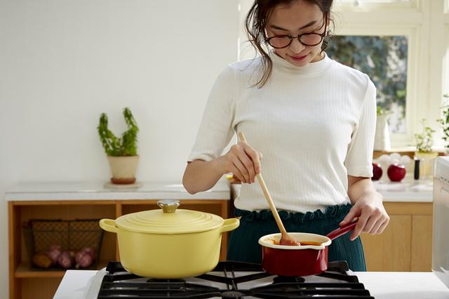 簡単楽ちん♪3ステップで毎日の食事作りが楽しくなる!の画像3