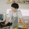 簡単楽ちん♪3ステップで毎日の食事作りが楽しくなる!のタイトル画像