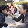 幼稚園ってママはこんなに忙しい!?アルバイト・パートと育児を両立するための4つのコツのタイトル画像