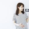 妊娠報告はいつするべき?両親・職場・友人へ報告するタイミングと方法のタイトル画像