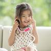 女の子向けおもちゃおすすめ10選!選び方と特徴・ポイントをご紹介のタイトル画像