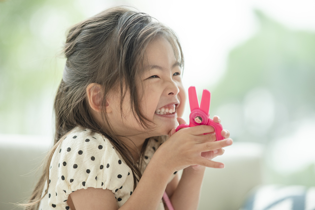 女の子向けおもちゃおすすめ10選!選び方と特徴・ポイントをご紹介の画像2