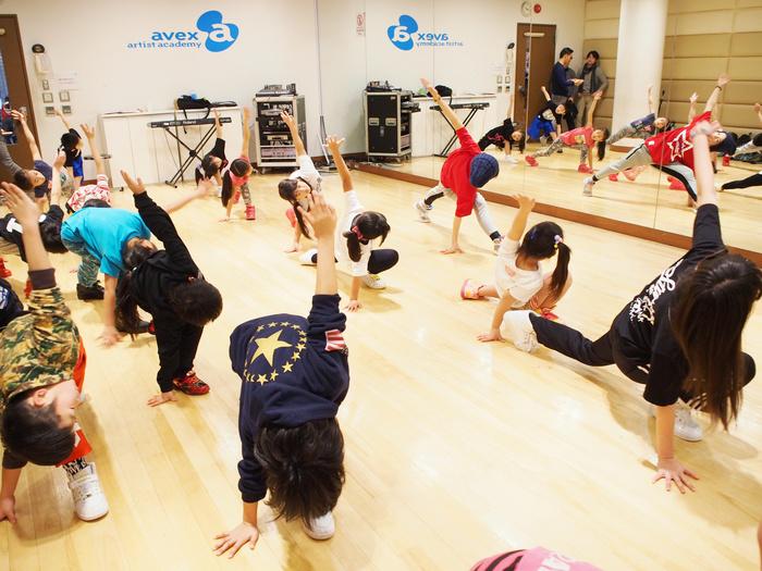 「ダンスを通じて学べることって、なんですか?」人気ダンススクールの先生に聞いてみたの画像7