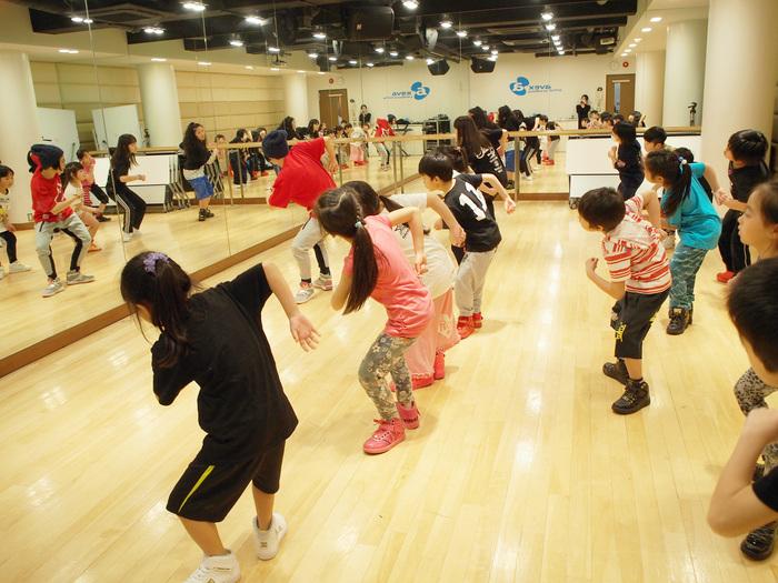 「ダンスを通じて学べることって、なんですか?」人気ダンススクールの先生に聞いてみたの画像1