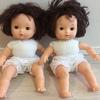 失敗を恐れていたのは私だった。私が双子のトイトレで学んだ3つのことのタイトル画像