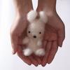 ぬいぐるみの処分はどうしてる?ぬいぐるみ・人形の捨て方、処分方法4選のタイトル画像