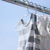 子ども服に潜む危険。子ども服に制定されている「JIS」の安全規格とは?のタイトル画像