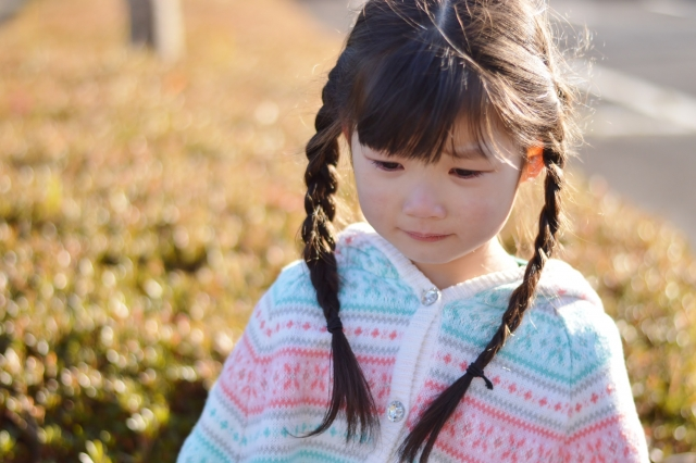 入学式直前は子どもの不安は強まるばかり…。私がふり返る「入学前に言わなきゃ良かった言葉たち」の画像1