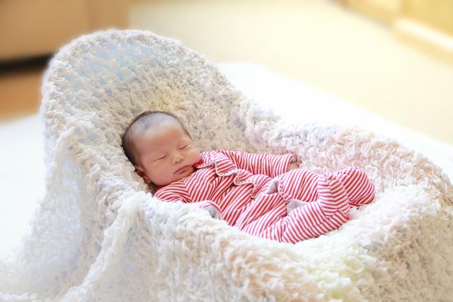 スリーパーで寝冷え防止!選び方とおすすめ商品5選をご紹介の画像3