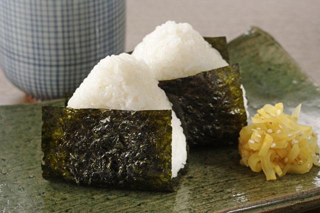 野菜嫌いの子にオススメ♪海の緑黄色野菜「海苔」を使った簡単レシピで、手軽に栄養価アップ!の画像3